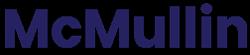 McMullin Logo