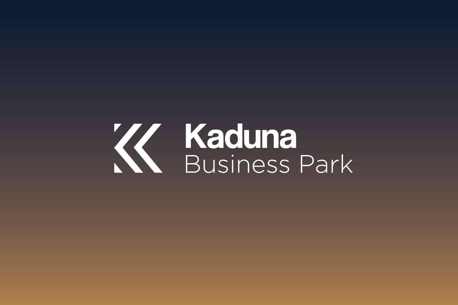 Kaduna Business Park, Officer South