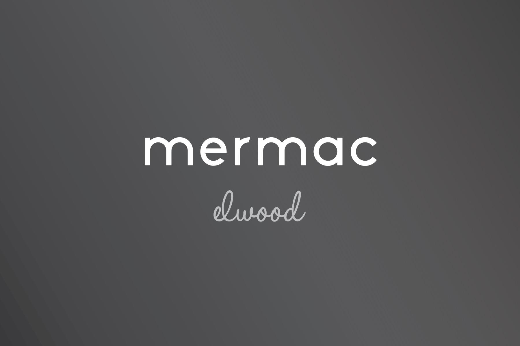 Mermac Residential Apartment Development Elwood