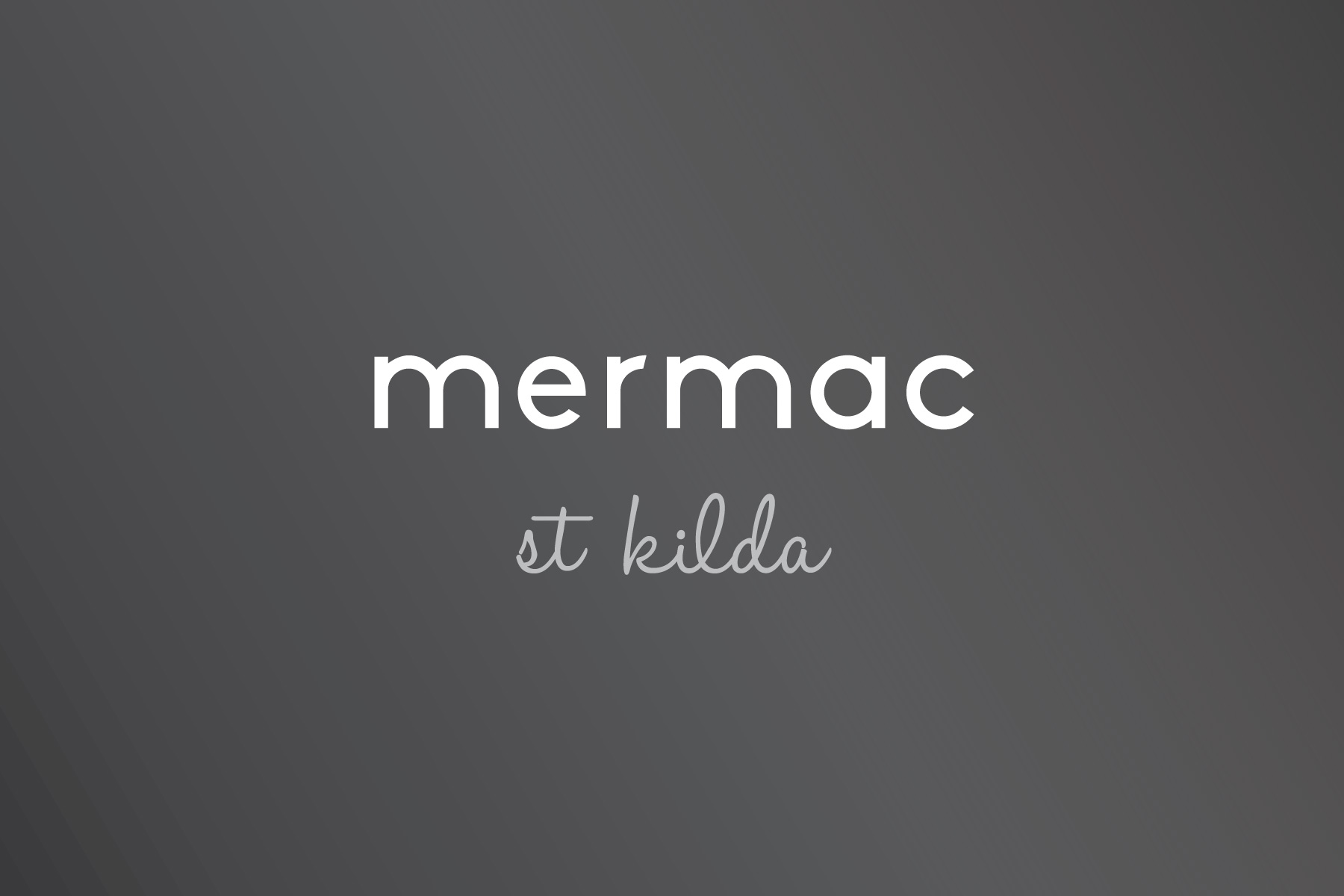 Mermac St Kilda Residential Property Development