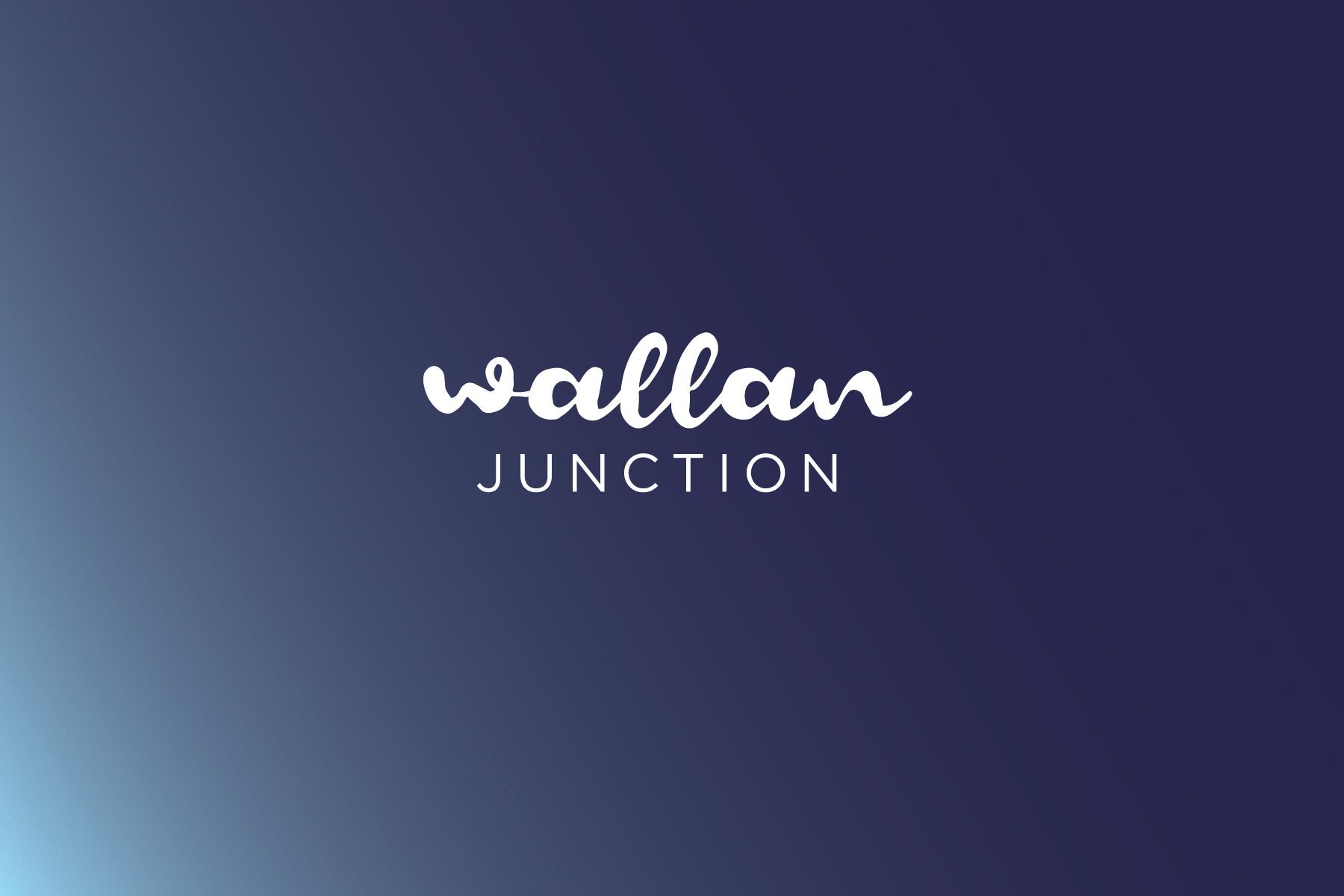 Wallan Junction Property Development