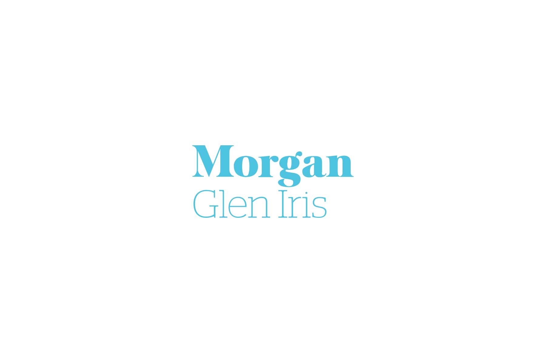 McMullin Aged Care Development Morgan Glen Iris